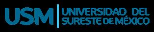 USM- Universidad del Sureste de Mexico